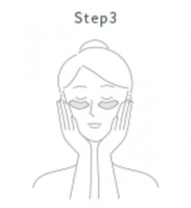 sirobari-step3